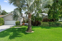 Photo of Fort Myers, FL 33912 (MLS # 219042809)