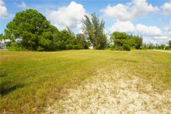 Photo of 2746 NW 42nd AVE, Cape Coral, FL 33993 (MLS # 219042977)