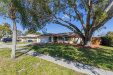 Photo of Fort Myers, FL 33919 (MLS # 219043015)