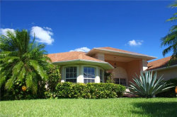 Photo of 1909 SW 51st TER, Cape Coral, FL 33914 (MLS # 219043057)