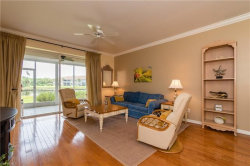 Photo of 8107 Queen Palm LN, Unit 113, Fort Myers, FL 33966 (MLS # 219043062)