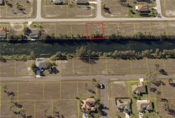 Photo of 1927 NW 26th ST, Cape Coral, FL 33993 (MLS # 219043080)