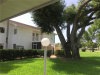 Photo of 1624 Covington Meadows CIR, Unit 206, Lehigh Acres, FL 33936 (MLS # 219043165)