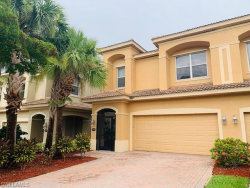 Photo of 20116 Larino LOOP, Estero, FL 33928 (MLS # 219043194)