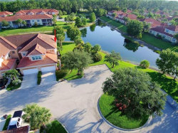 Photo of 5120 W Hyde Park CT, Unit 204, Fort Myers, FL 33912 (MLS # 219043486)