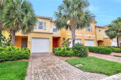 Photo of Fort Myers, FL 33908 (MLS # 219043527)