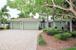 Photo of 4862 Conover CT, Fort Myers, FL 33908 (MLS # 219043530)