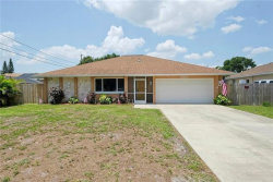 Photo of Fort Myers, FL 33967 (MLS # 219043585)