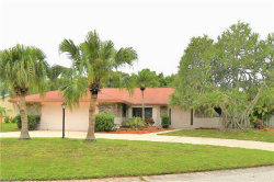 Photo of Fort Myers, FL 33919 (MLS # 219043642)
