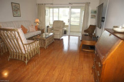 Photo of 1700 Pine Valley DR, Unit 122, Fort Myers, FL 33907 (MLS # 219043644)