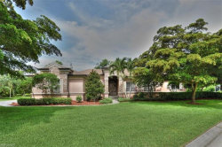 Photo of Fort Myers, FL 33912 (MLS # 219043712)