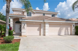 Photo of 12530 Ivory Stone LOOP, Fort Myers, FL 33913 (MLS # 219043853)