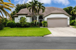 Photo of 22061 West Tree DR, Estero, FL 33928 (MLS # 219043938)