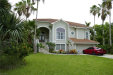 Photo of 15750 Catalpa Cove DR, Fort Myers, FL 33908 (MLS # 219043970)
