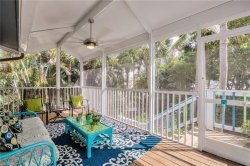 Photo of 128 Gulfview AVE, Fort Myers Beach, FL 33931 (MLS # 219044001)