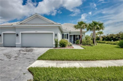 Photo of 2613 Lambay CT, Cape Coral, FL 33991 (MLS # 219044009)