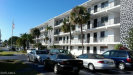 Photo of 4906 Victoria DR, Unit 408, Cape Coral, FL 33904 (MLS # 219044052)