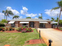 Photo of Fort Myers, FL 33967 (MLS # 219044061)