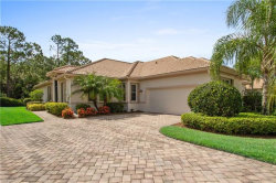 Photo of 11261 Suffield ST, Fort Myers, FL 33913 (MLS # 219044184)