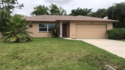 Photo of 1323 SE 33rd ST, Cape Coral, FL 33904 (MLS # 219044300)