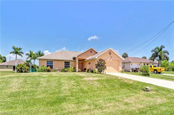 Photo of 1713 NW 15th AVE, Cape Coral, FL 33993 (MLS # 219044340)