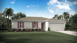 Photo of 3417 W 32nd ST, Lehigh Acres, FL 33971 (MLS # 219044405)