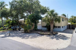 Photo of 116 Bay Mar DR, Fort Myers Beach, FL 33931 (MLS # 219044678)