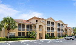 Photo of 9005 Colby DR, Unit 1913, Fort Myers, FL 33919 (MLS # 219044931)