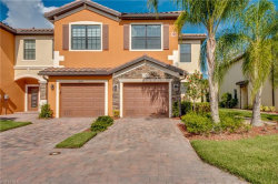 Photo of 14644 Summer Rose WAY, Fort Myers, FL 33919 (MLS # 219045437)
