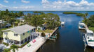 Photo of 248 Driftwood LN, Fort Myers Beach, FL 33931 (MLS # 219045949)