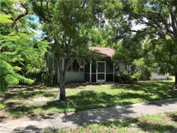 Photo of 1634 Braman AVE, Fort Myers, FL 33901 (MLS # 219046043)