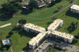 Photo of 1724 Pine Valley DR, Unit 106, Fort Myers, FL 33907 (MLS # 219046090)