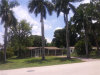 Photo of Fort Myers, FL 33919 (MLS # 219046322)