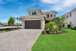 Photo of 10056 Windy Pointe CT, Fort Myers, FL 33913 (MLS # 219046353)