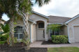 Photo of 12648 Gemstone CT, Fort Myers, FL 33913 (MLS # 219046454)