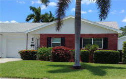 Photo of 1375 Eagle WAY, Fort Myers, FL 33919 (MLS # 219046595)