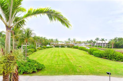 Photo of 986 Harbourview Villas - Week #41, Captiva, FL 33924 (MLS # 219046672)