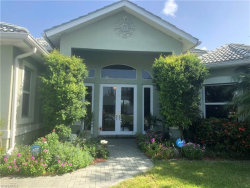 Photo of 837 SW 22nd TER, Cape Coral, FL 33991 (MLS # 219046751)