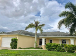 Photo of 1117 NW 21st AVE, Cape Coral, FL 33993 (MLS # 219046782)