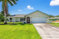 Photo of 3508 SW 6th TER, Cape Coral, FL 33991 (MLS # 219046979)
