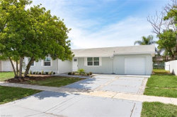Photo of 1020 Lovely LN, North Fort Myers, FL 33903 (MLS # 219047042)