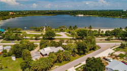 Photo of 3840 Outer DR, Naples, FL 34112 (MLS # 219047059)