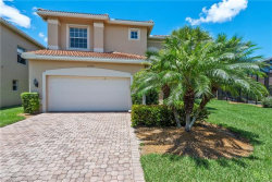 Photo of 11214 Tulip Poplar LN, Fort Myers, FL 33913 (MLS # 219047103)