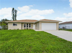 Photo of 2925 SW 48th TER, Naples, FL 34116 (MLS # 219047130)