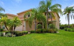 Photo of 10154 Silver Maple CT, Fort Myers, FL 33913 (MLS # 219047143)