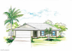 Photo of 1348 NW 15th AVE, Cape Coral, FL 33993 (MLS # 219047363)