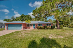 Photo of North Fort Myers, FL 33917 (MLS # 219047390)
