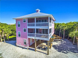 Photo of 4540 Hidden LN, Captiva, FL 33924 (MLS # 219047547)