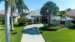 Photo of 2829 SW 50th TER, Cape Coral, FL 33914 (MLS # 219047556)