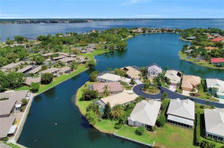 Photo of 9851 Mainsail CT, Fort Myers, FL 33919 (MLS # 219047655)